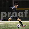 dc.sports.1023.dekalb soccer02