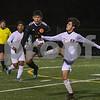 dc.sports.1023.dekalb soccer01