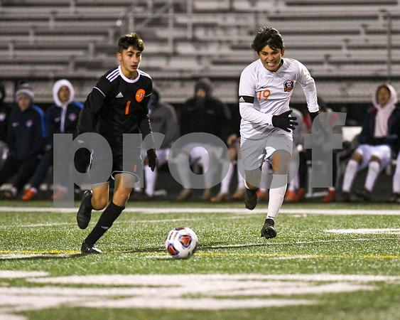 dc.sports.1023.dekalb soccer05