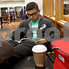 dnews_1023_Founders_Cafe_02