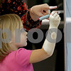 dnews_1023_Kids_Assess_07