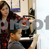 dnews_1023_Kids_Assess_05