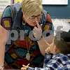 dnews_1023_Kids_Assess_02