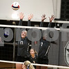 kspts_thu_1026_ELH_KHSVolley3