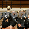 kspts_thu_1026_ELH_KHSVolley1