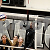kspts_thu_1026_ELH_KHSVolley5