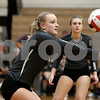 kspts_thu_1026_ELH_KHSVolley2