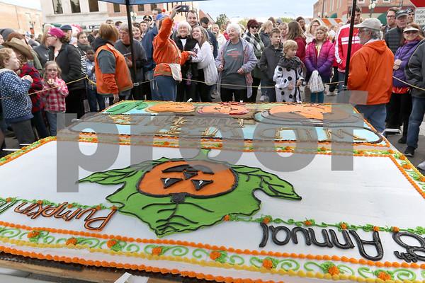 dc.1024.pumpkin cake cutting03