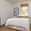 For sale - 1024 Cedar Terrace