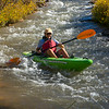 Verde River Institute Float Trip, Tapco to Tuzi, 10/24/17