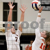 dspts_1024_Vball_DeK_Bat_