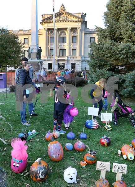 dc.1025.Pumpkin Fest Kickoff04