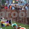 dc.1025.Pumpkin Fest Kickoff