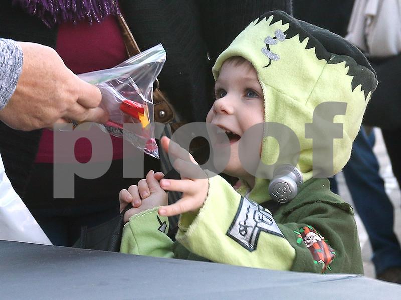 dc.1025.Pumpkin Fest Kickoff01