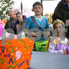 dc.1025.Pumpkin Fest Kickoff02