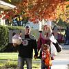 dc.1025.Pumpkin Fest Kickoff05