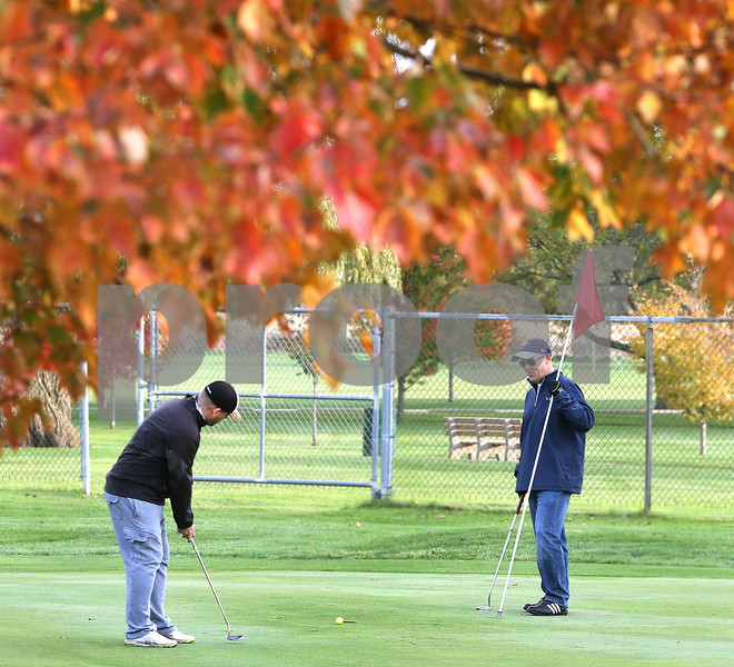 dc.1026.dekalb county golf06
