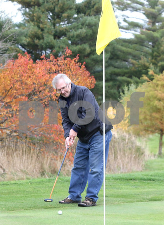dc.1026.dekalb county golf03