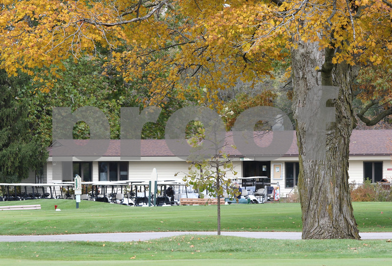 dc.1026.dekalb county golf02