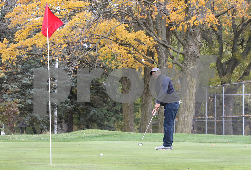dc.1026.dekalb county golf01