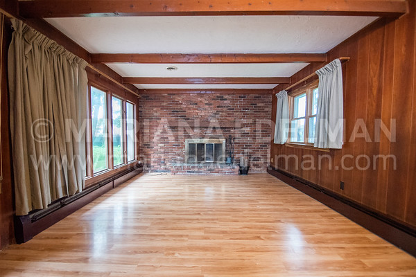 Mariana_Edelman_Photography_Cleveland_Real_Estate_Howard_Hanna_Worton_Park_Dr010