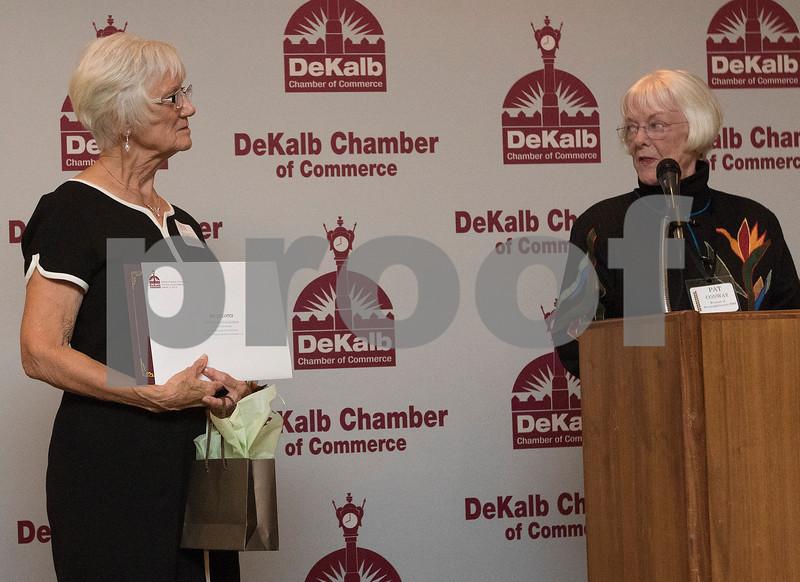 dnews_1025_Athena_Awards_11