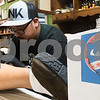 dnews_1025_Cubs_Tattoo_04