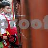 dnews_1025_Pumpkin_Fest_09