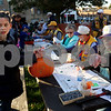 dnews_1025_Pumpkin_Fest_05