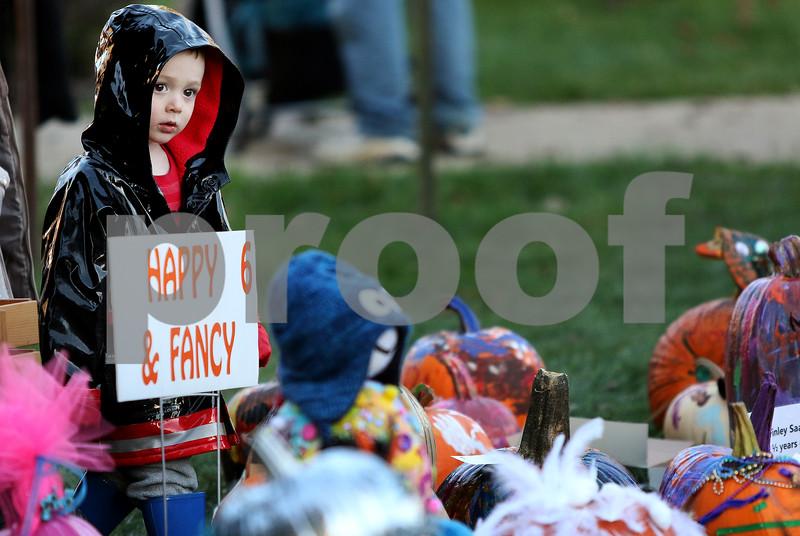 dnews_1025_Pumpkin_Fest_03