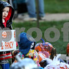 dnews_1025_Pumpkin_Fest_03