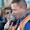 dnews_1025_Pumpkin_Fest_12