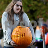 dnews_1025_Pumpkin_Fest_04