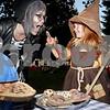 dnews_1025_Pumpkin_Fest_01