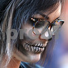 dnews_1025_Pumpkin_Fest_06