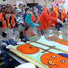 dnews_1025_Pumpkin_Fest_11