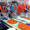 dnews_1025_Pumpkin_Fest_11