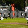 KHSFootball-1031-ELH2