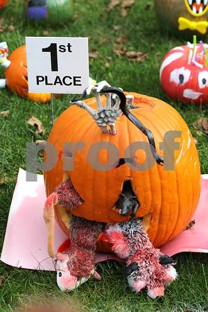 Pumpkins27
