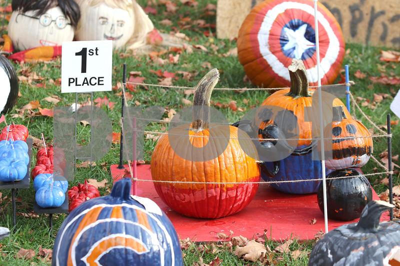 Pumpkins16