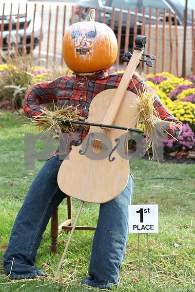 Pumpkins13