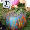 Pumpkins20