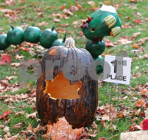 Pumpkins12