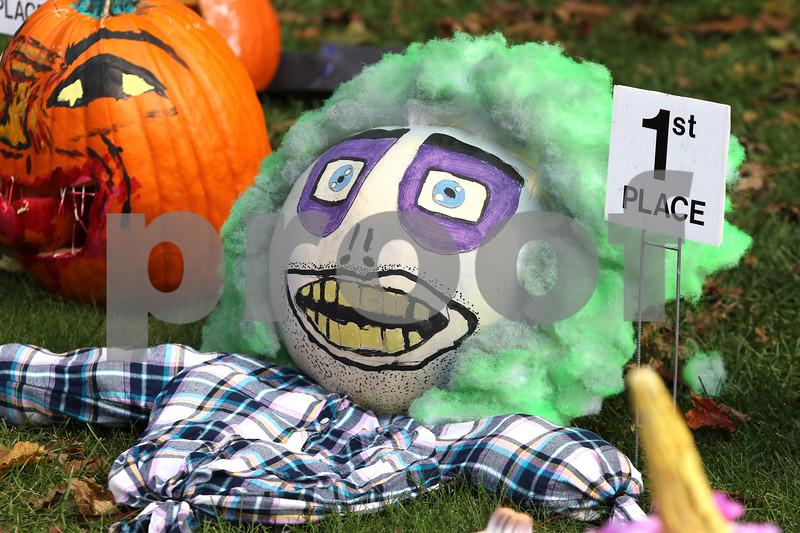 Pumpkins28