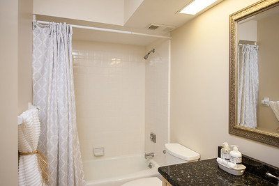 1026 Flamevine Road - Unit 205 - Spindrift -171