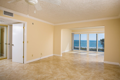 1026 Flamevine Road - Unit 205 - Spindrift -43