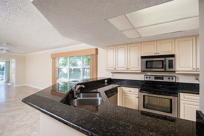 1026 Flamevine Road - Unit 205 - Spindrift -141
