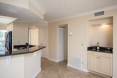 1026 Flamevine Road - Unit 205 - Spindrift -156