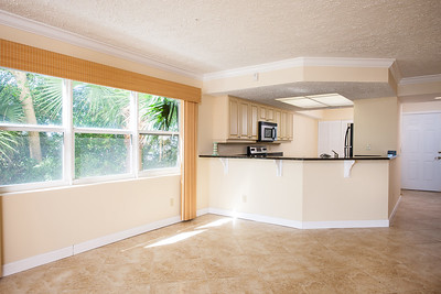 1026 Flamevine Road - Unit 205 - Spindrift -84