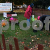 dnews_1026_Pumpkin_Fest_09